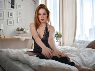 KyliePure fuck cam sex