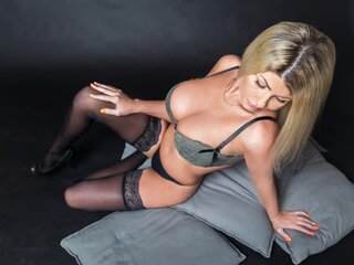 LadyAmbery webcam pussy porn