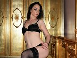 LaraDavies online sex pics