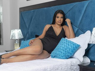 LauraPalomino webcam pussy online