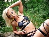 LaylaBlair live livejasmin.com lj
