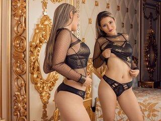 LeaStanford jasmin hd livejasmin.com