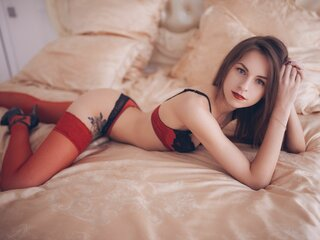 LexieLil real porn nude