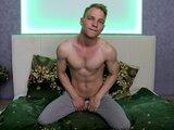 LiamBates livejasmin pics video