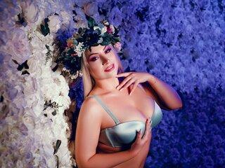 LidiaVeil nude amateur online