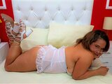 LilithJackson camshow jasmin toy