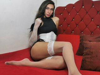 LilyAldrich hd webcam jasmin