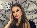LilyLewis webcam lj xxx