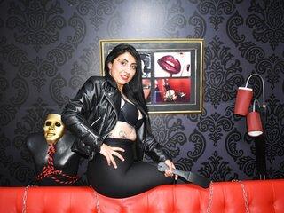 LindaRouse videos sex xxx