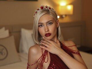 LinetteHodges camshow nude online