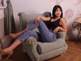 LisaBenton nude livejasmin.com show