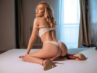 LisaWong sex jasminlive pussy