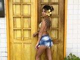 LizzyHarper webcam private nude