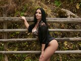 LorenaMoon online real jasmin