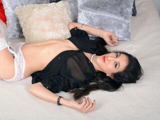 LorineSwan jasmin camshow naked