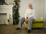 LucyMadeleine livejasmin.com xxx toy
