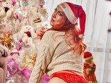 LucyMoller photos free video