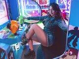 LucyWalcott webcam jasmin pics