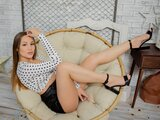 LydiaParker videos hd show