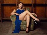 LylaGreen livesex pics livejasmin.com
