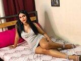 MaeAlvarez hd online jasminlive
