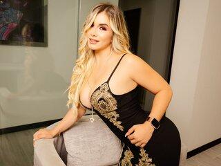 ManuelaMelo pics live videos