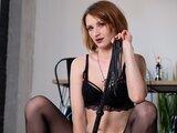 MargoHarma online video porn