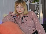 MariamRouge pussy webcam show