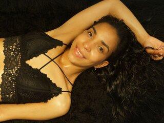 MarianaSims jasmine anal shows
