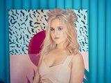 MarsiMay jasmine pictures hd