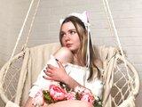 MaryBowen lj show livejasmin.com