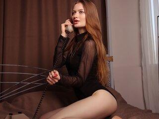 MaryGonzalez xxx porn pics