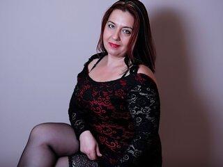 MaryRightQX videos jasmin webcam