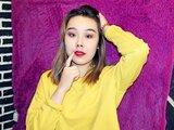 MarySteff online videos webcam