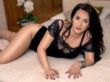 MayraKlein online jasmine porn
