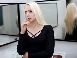 MeganRena show xxx livejasmin