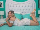 MelanieKeys video jasmine sex
