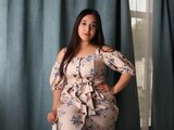 MelisaTomson anal naked online