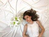 MelissaMagical amateur pictures nude