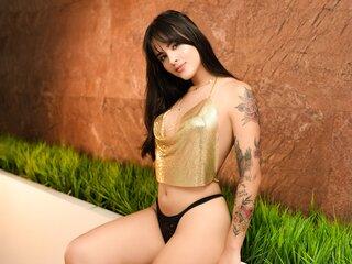 MelissaRoberts livejasmin free private