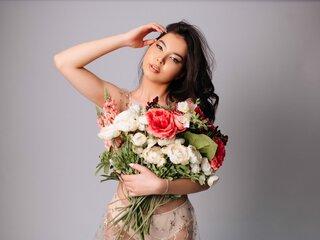 MiaBay jasminlive webcam ass