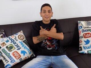 MiguelMartinezG livejasmin.com videos xxx