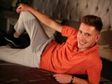 MikeGary lj amateur photos