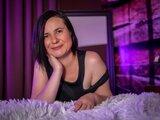MiriamSabate jasmin webcam show