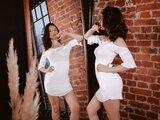 MisAlba jasmin webcam livejasmin.com