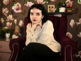 MollyShanon livejasmin show webcam