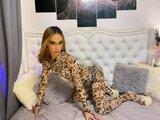 MonicaBernardo pics naked online