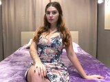 MonicaColeman livejasmin video webcam