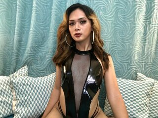 MonicaMontes recorded online amateur