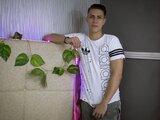 NadirKaiser jasmine pictures video